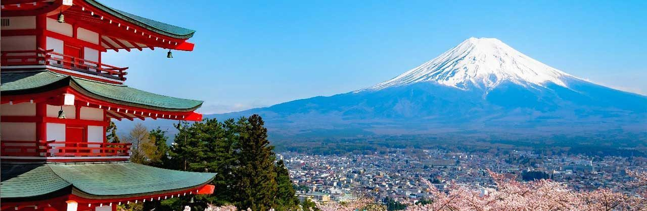 Japans leren online